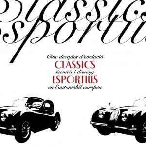 CARATULA-CLASSICS-ESPORTIUS