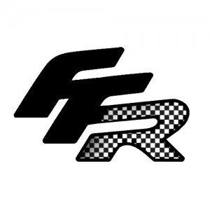 Frank Foto Racing: Fotografía profesional de competición de automoviles