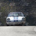RAFAEL SERRATOSA - ANGELES SELVA PORSCHE 911 S