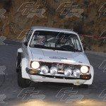 ROBERTO ONOFRI - ALESSANDRO CORSINI VW GOLF GTI