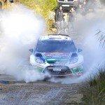 WRC Jari-Matti Latvala - Miikka Anttila 1 FORD Fiesta RS WRCjpg