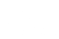 Frank Foto Racing