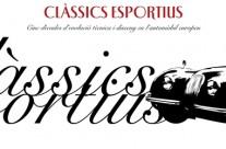Classics Sportius